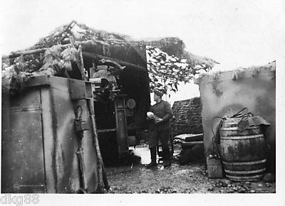 Brest sous la botte de l'occupant... 9daa_110