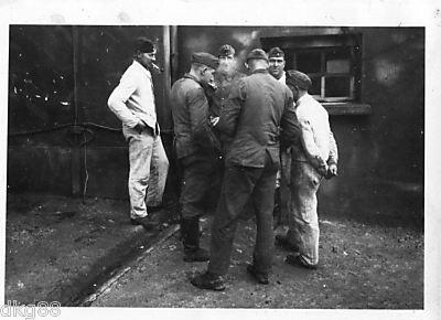 Brest sous la botte de l'occupant... 9fa1_110