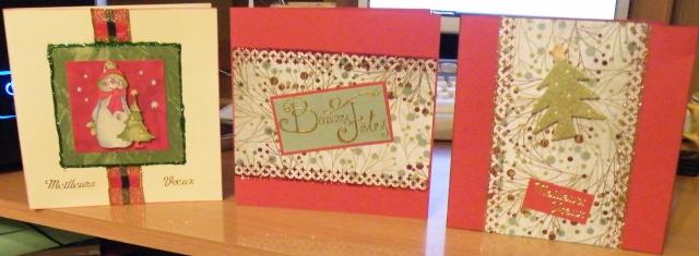 Cartes de Noel 2008 Dscf0021