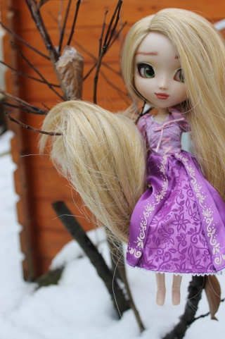 (pullips) mon mariage !p2 Img_6314
