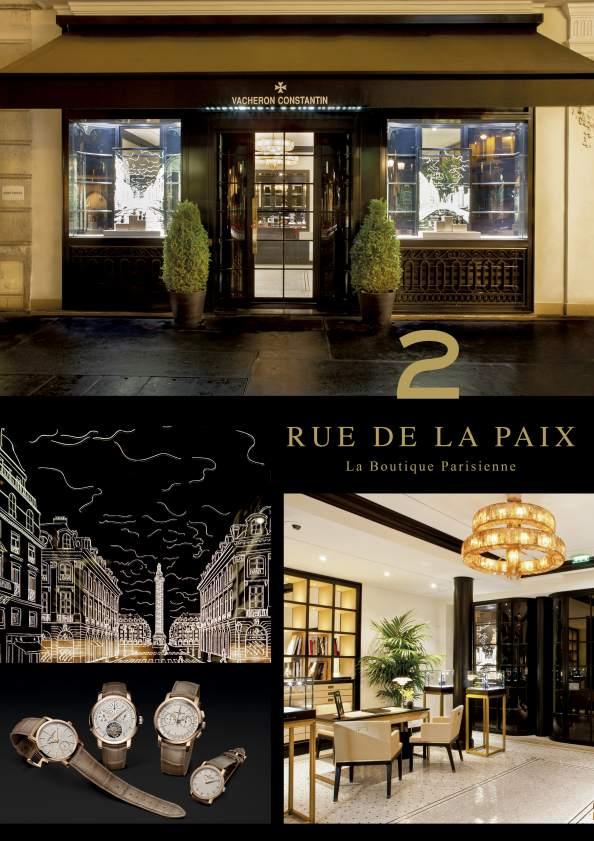 "[NEWS] Vacheron Constantin - ""A l'Heure de Paris"" Ensemb10"