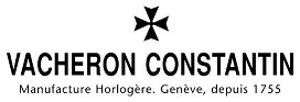 "VACHERON CONSTANTIN  :  ""VOYAGES & ORNEMENTS"" Vclogo11"
