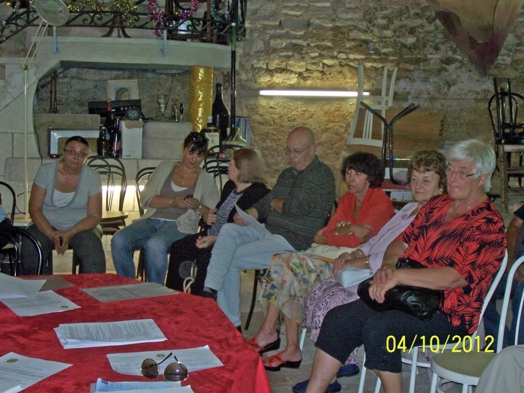[ Associations anciens Marins ] AMMAC Nîmes-Costières - Page 5 2012_111