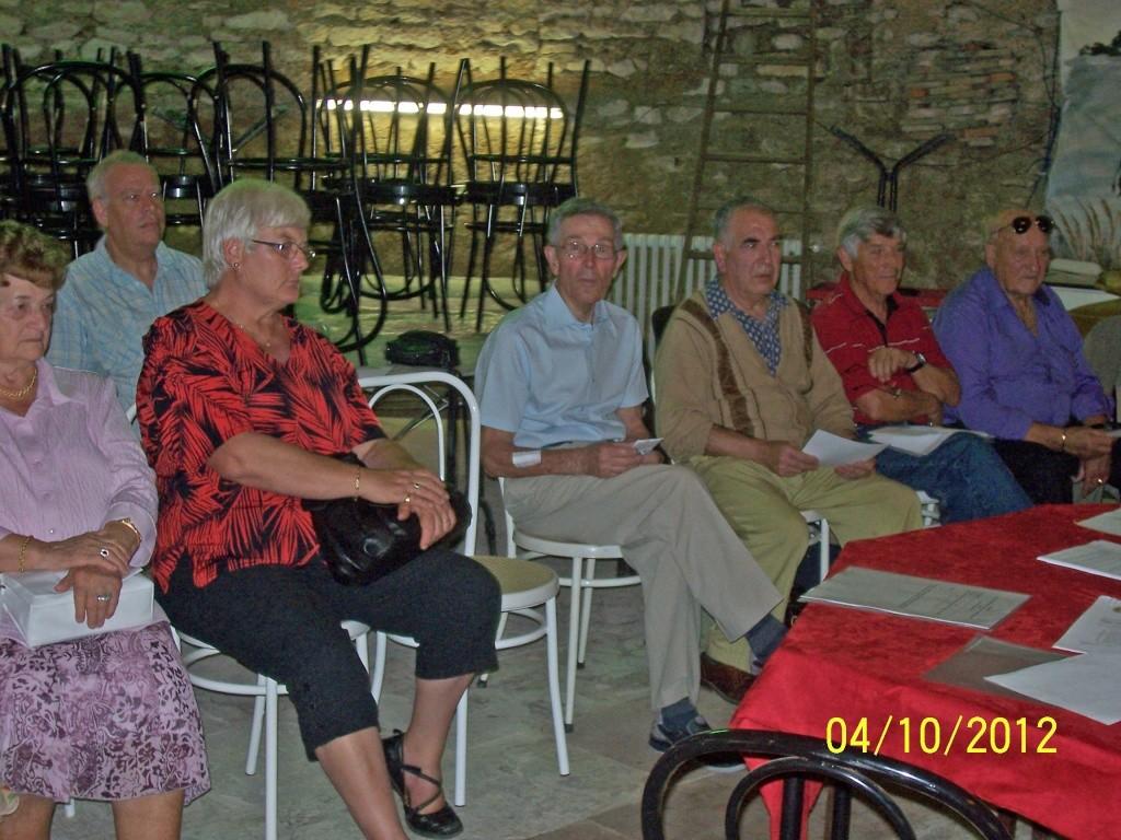 [ Associations anciens Marins ] AMMAC Nîmes-Costières - Page 5 2012_112