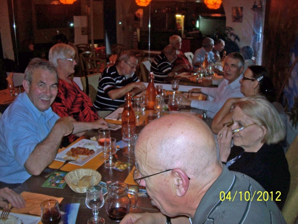 [ Associations anciens Marins ] AMMAC Nîmes-Costières - Page 5 2012_118
