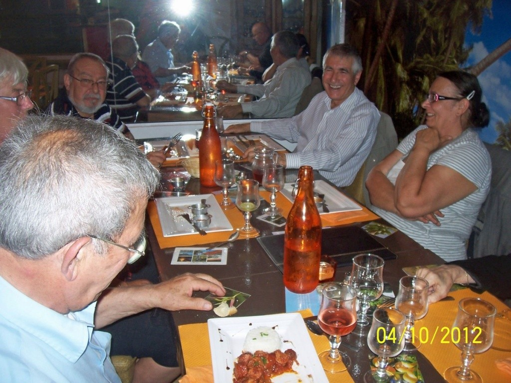 [ Associations anciens Marins ] AMMAC Nîmes-Costières - Page 5 2012_119