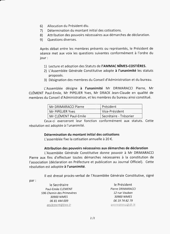 [ Associations anciens Marins ] AMMAC Nîmes-Costières - Page 5 Sans_t10
