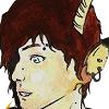 Recensement des avatars Sans_t11