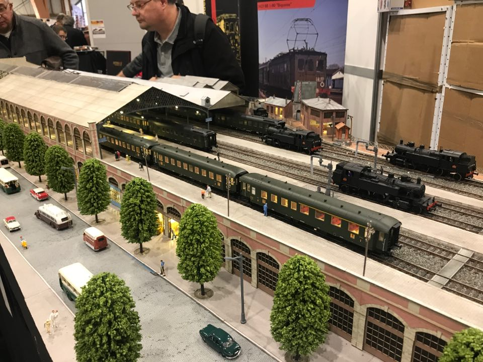 RAIL EXPO CHARTRES 75543710