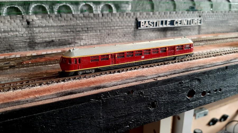 Noba-modelle Eta17610