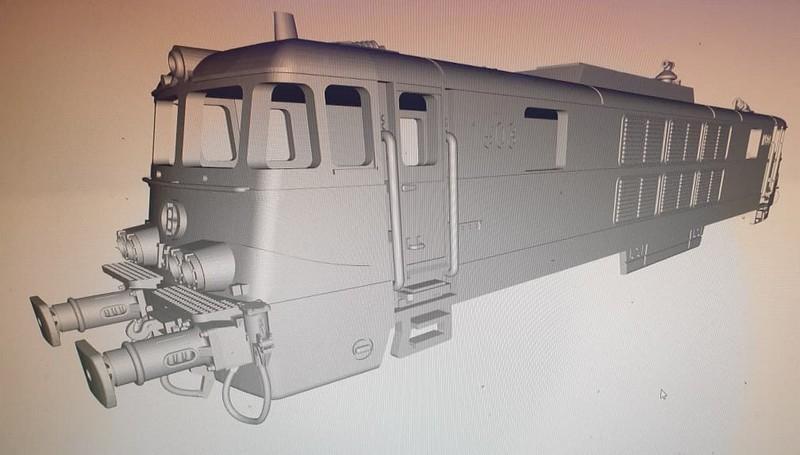 nouveauté du jour : la série 15 de la SNCB Sncb1511