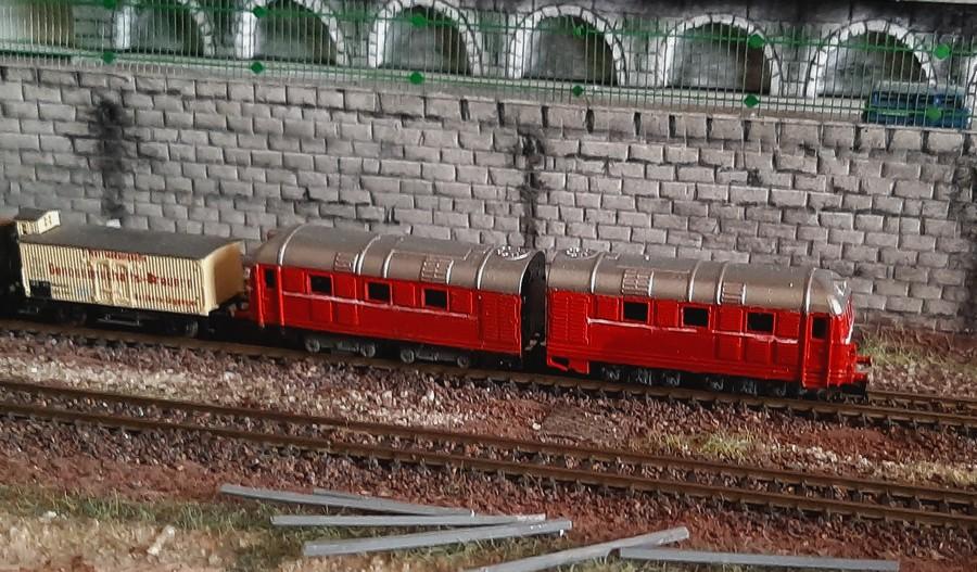 Noba-modelle V188-010