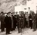 Algérie, Chronologie de la guerre d'Algérie… 1955 Fin_1910
