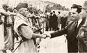 Algérie, Chronologie de la guerre d'Algérie… 1955 Miterr10