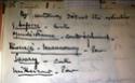 Algérie, Chronologie de la guerre d'Algérie… 1955 Senten10