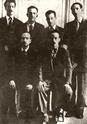 Algérie, Chronologie de la guerre d'Algérie… 1955 Six_ch10