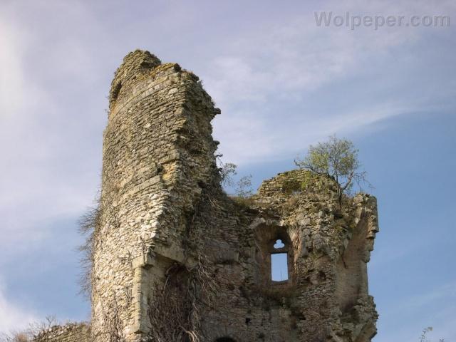 Gala'xia Ruines11