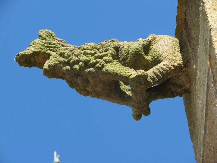 Le faou(presqu'île de crozon) Img_7033