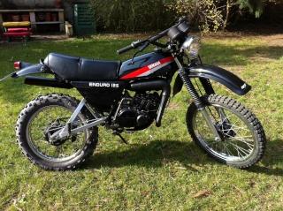 DTMX 125cc Membres / Mod. 1980 Dtmx_111