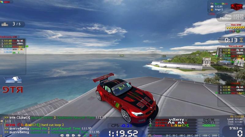 new car GTR 12663510