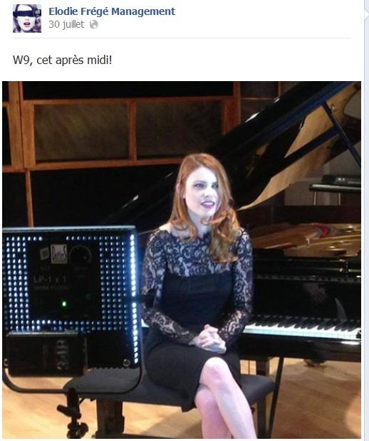 Messages d'Elodie Frégé Management sur Facebook - Page 23 123_bm10