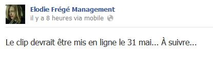 Messages d'Elodie Frégé Management sur Facebook - Page 23 156o10