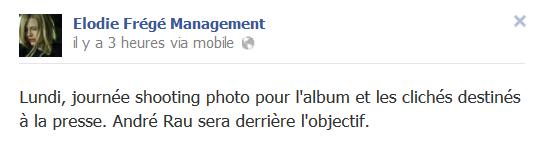 Messages d'Elodie Frégé Management sur Facebook - Page 23 4510