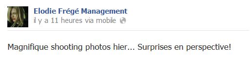 Messages d'Elodie Frégé Management sur Facebook - Page 23 78o10
