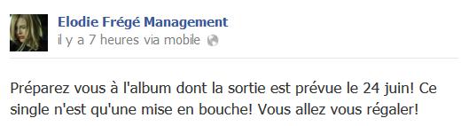Messages d'Elodie Frégé Management sur Facebook - Page 23 79889810