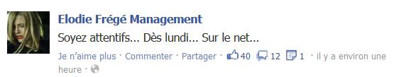 Messages d'Elodie Frégé Management sur Facebook - Page 23 954elo10