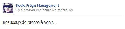 Messages d'Elodie Frégé Management sur Facebook - Page 23 A10