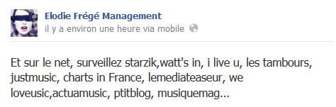 Messages d'Elodie Frégé Management sur Facebook - Page 23 B10