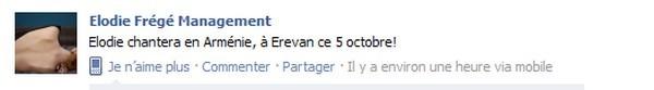 Messages d'Elodie Frégé Management sur Facebook - Page 23 Concer10