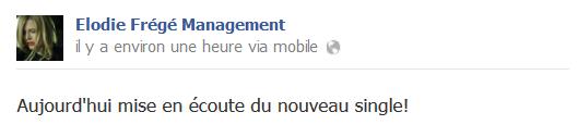 Messages d'Elodie Frégé Management sur Facebook - Page 23 Elo30