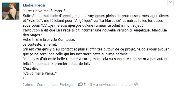 Messages d'Elodie Frégé sur Facebook (de Août 2013 à Avril 2014) Elo4510