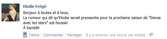 Messages d'Elodie Frégé sur Facebook (de Août 2013 à Avril 2014) Eloo10