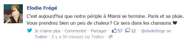 Messages d'Elodie Frégé sur Facebook (de Août 2013 à Avril 2014) Eloo7810