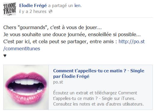 Messages d'Elodie Frégé sur Facebook (de Août 2013 à Avril 2014) Ertr10