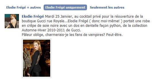 Messages d'Elodie Frégé sur Facebook (de Août 2013 à Avril 2014) Facebo10