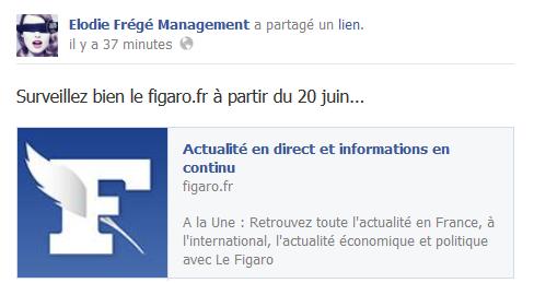 Messages d'Elodie Frégé Management sur Facebook - Page 23 Fig10