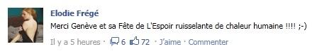 Messages d'Elodie Frégé sur Facebook (de Août 2013 à Avril 2014) Gen10