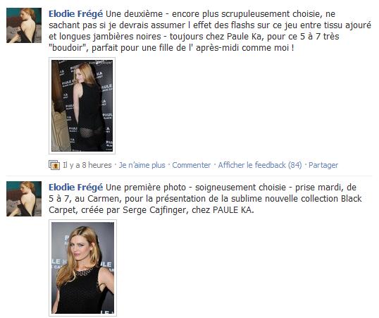 Messages d'Elodie Frégé sur Facebook (de Août 2013 à Avril 2014) Ka10