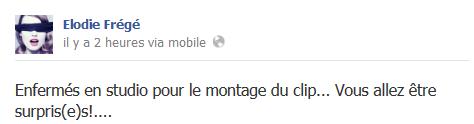 Messages d'Elodie Frégé sur Facebook (de Août 2013 à Avril 2014) Rttrt10