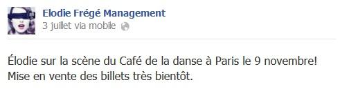 Messages d'Elodie Frégé Management sur Facebook - Page 23 Sans_t10
