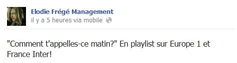 Messages d'Elodie Frégé Management sur Facebook - Page 23 Wxcc10