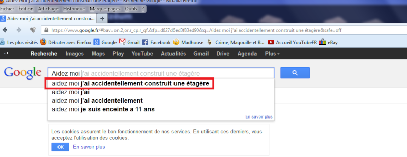 Insolites du web. - Page 2 Google10