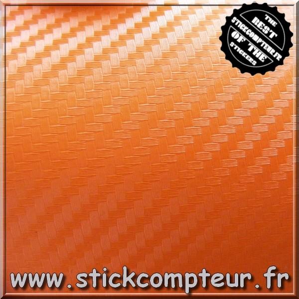 stickcompteur petit nouveau 3d_car10