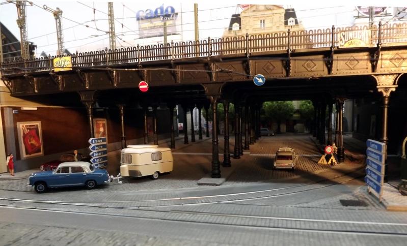 Bruxelbourg Central - Un réseau modulaire urbain à picots Bruxel20