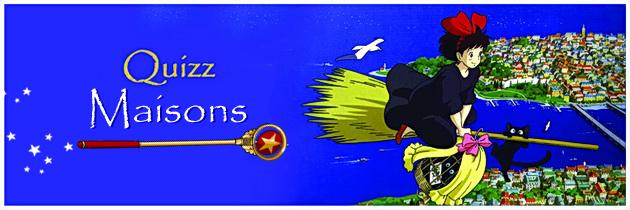 Quizz Maisons Bannia11