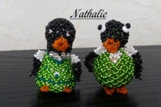 Galerie de Nathalie4 Couple11